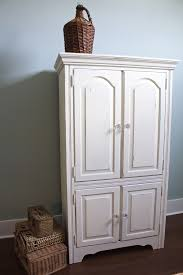 white armoire wardrobe bedroom furniture. White Armoire Wardrobe Bedroom Furniture Best Of Painted Makeover 12 Idea S For Kid