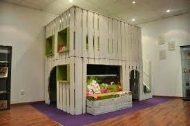 funky kids bedroom furniture. Funky Bedroom Decor Kids Beds Fabulous Furniture White Interior .