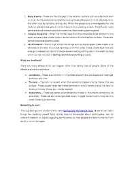 huckleberry finn essay chapter summaries