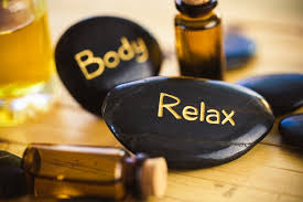 Massage for Spine Health: 5 Tips for Choosing a Massage Therapist