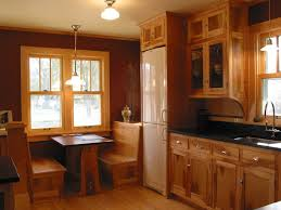 Kitchen Remodeling And Kitchen Remodel Portfolio Whole Builders