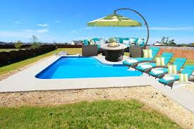 Small Picture Patio Furniture Arrangement Ideas With Best Outdoor Pool Outdoor