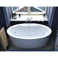 elegant comt jacuzzi bathtub repair chicago drain parts bath faucet at