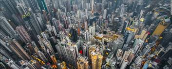 hong kong office space. Hong Kong\u0027s Office Space Crisis And How You Can Profit From It Kong