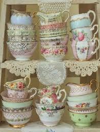 282 Best a <b>vintage coffee cup</b>/mug images in 2020 | <b>Vintage</b> coffee ...