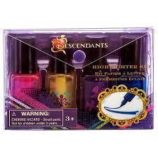 Bemagical Rakuten Store Disney Disney Descendants Maleficent