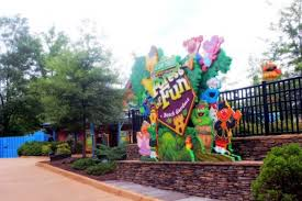 busch gardens tickets va. Hours Of Operation (attend Any Time 2:00 PM - 10:00 December Busch Gardens Christmas Town Single Day Ticket: Prices: Ages 3 And Up:.80, 0-2:.00 View Tickets Va A