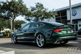 audi a7 interior 2013. full size of audiaudi rs7 sportback 2016 2012 audi s7 large thumbnail a7 interior 2013