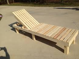 wood lounge chairs. Wood Lounge Chairs 1