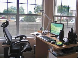 perfect home office. Home Office Design Ideas Perfect