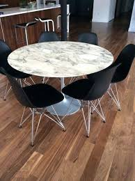 Round marble table top replacement Faux Marble Image Result For Round Marble Dining Table Inspirations Top Replacement Matsmithinfo Decoration Round Marble Table Top Replacement