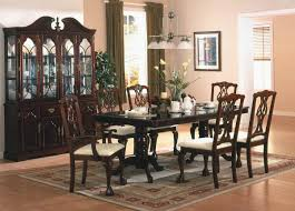 with cherry dining room set inspiration image 10 of 20 photonet info