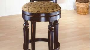 32 inch bar stools. Architecture: 32 Inch Bar Stools Elegant Pertaining To Plans 10 Bossandsons Com With 8 Of F