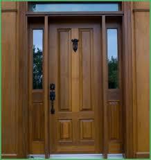 Solid Wood Front Doors Uk Ireland Style Oak Solid Wood Front Doors Solid Wood Exterior Doors Home Depot