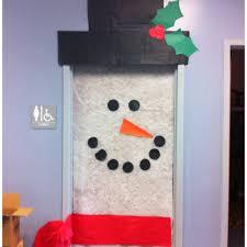 winter door decorating ideas. Winter Classroom Door Decorations   Decoration At ECE Ideas Decorating 2