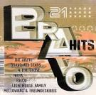 Bravo Hits, Vol. 21