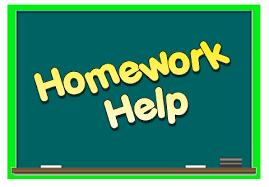 homework help somerville public library homework help