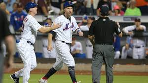 <b>Todd</b> Frazier responds after Jake Arrieta's 'dent in his <b>skull</b>' threat