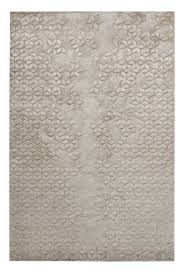 office modern carpet texture preview product spotlight. star silk by helen amy murray the rug company office modern carpet texture preview product spotlight