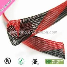 pet colored home theatre av cable insulation sleeving wiring pet colored home theatre av cable insulation sleeving wiring harness cable sleeves