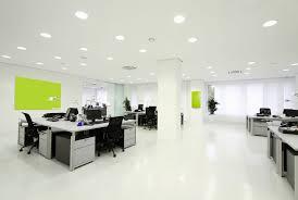 office planner software. Home OfficeOffice Interior Design Software Free Download Modern New 2017 Ideas Office Diy Planner Y