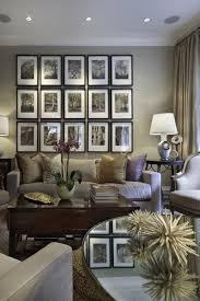 ideas grey living room