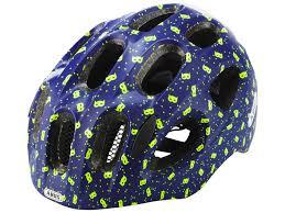 <b>Шлем Maxcity Roller S</b> Blue 480 00 Руб - ElfaBrest