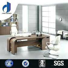 hi tech office products. Tech Office Furniture High Home . Hi Products