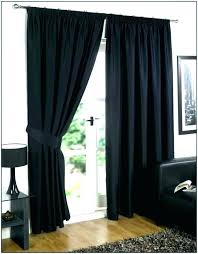 black curtains for bedroom black curtains bedroom red and black curtains bedroom black curtains for bedroom black curtains for bedroom red