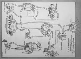 bosch regulator wire diagram wiring library idiot proof wiring diagrams for 74 s and sportsters meat balls v rh meatballsspringers com au harley bosch regulator