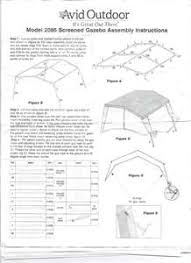 how to emble blooma plastic shed a