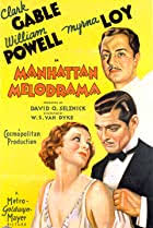 Series - Myrna Loy and William Powell - IMDb