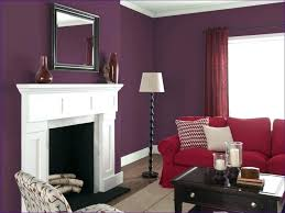 Home Depot Interior Paint Color Chart New Ideas