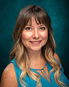 Andrea Smith: MSN-NE, RN, Lecturer, Clinical Instructor
