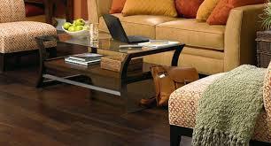 Atlantis Prestige Andean Pecan Mannington Hardwood Flooring