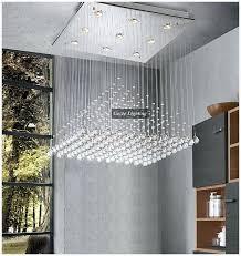 modern contemporary chandelier modern chandelier modern contemporary chandeliers modern time chandelier modern contemporary crystal silver chandelier