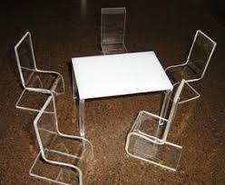 miniature modern furniture. brilliant modern 112scaleminiaturefurnituredollhouses to miniature modern furniture