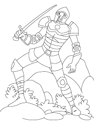 coloring pages meval knight coloring pages page of knights colouring