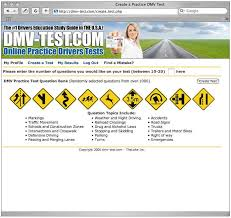 dmv permit test answers. Exellent Answers In Dmv Permit Test Answers I
