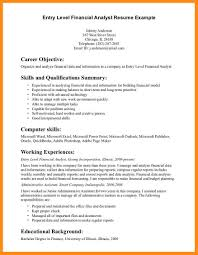 Sample Objectives Philippines Augustais