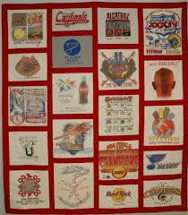 Sew What - Pricing and Quality Variable T-shirt Quilts & Variable T-shirt Quilts Adamdwight.com