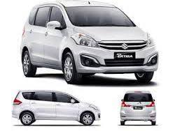 2018 suzuki ertiga philippines. wonderful suzuki 2018 year with suzuki ertiga philippines e