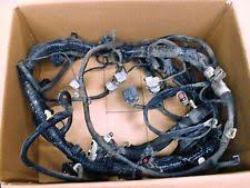 f250 wiring harness ebay Ford F250 Wiring Harness 09 10 ford f250 super duty 5 4 v8 complete engine motor wiring harness oem ( ford f250 wiring harness diagram