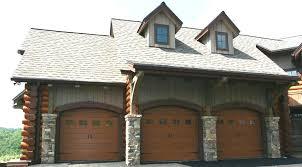 timber frame garage guest quarters over garage timber framed garden buildings uk timber frame garage ireland