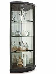 full size of shelving shelves likable mango white bookcase shelf corner black real wood dark unit