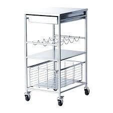 ikea bar cart kitchen cart ikea bar cart uk ikea bar cart