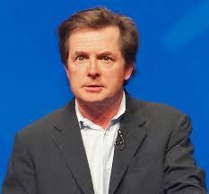 Michael J. Fox - Wikipedia
