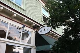 About us coffeehouse in north caldwell, new jersey serving coffee and espresso drinks, using counter culture coffee beans, as well as other beverages and food items. Portland Gets A Bone Broth Bar Eater Portland