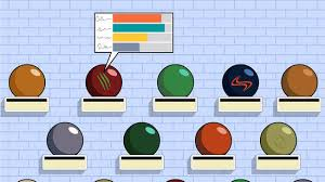 How To Curve A Bowling Ball 13 Steps With Pictures Wikihow