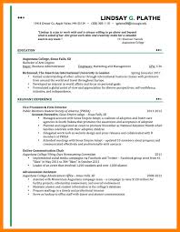 Cosmetologist Resume Template 24 Cosmetology Resume Samples Excellent Resume 22